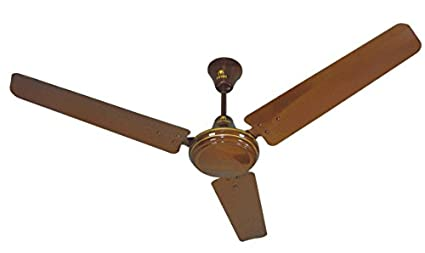 Millenium-3-Blade-(1200mm)-Ceiling-Fan