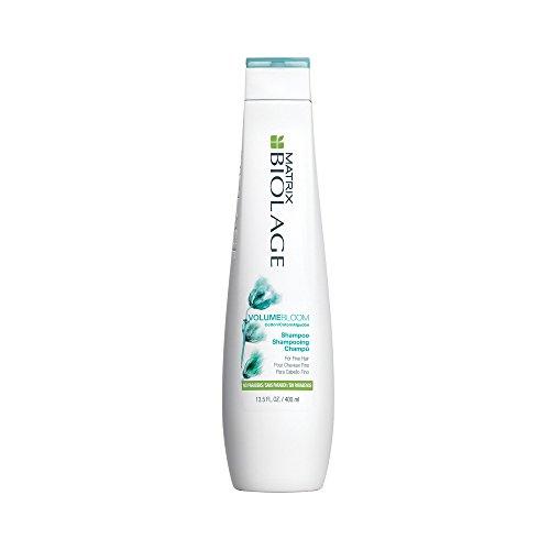 matrix-biolage-volumebloom-shampoo-400-ml