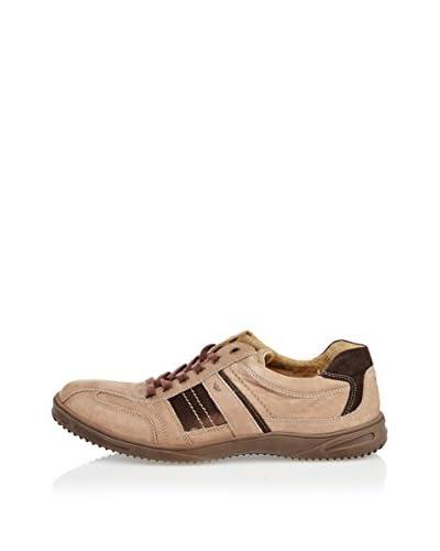 Wojas Sneaker [Beige]