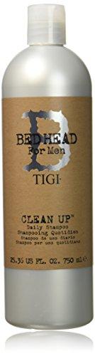 tigi-bed-head-men-clean-up-shampoo-2536-ounce