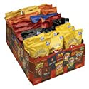 Frito Lay Big Grab Variety Pack - 60 Bags