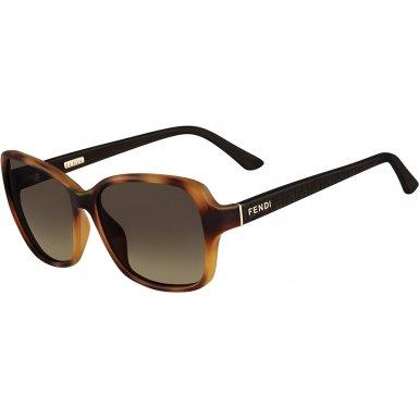 fendi-occhiali-da-sole-marrone
