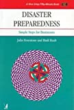 img - for 50 Minute: Disaster Preparedness book / textbook / text book