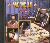 Ellington W.W. II Swing Time (US Import)