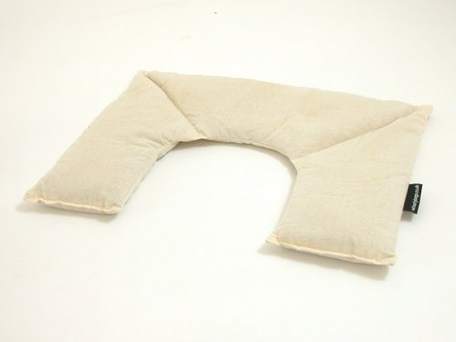 wheatybags-neck-shoulder-microwave-heat-pack-for-pain-relief-natural-cotton-unscented