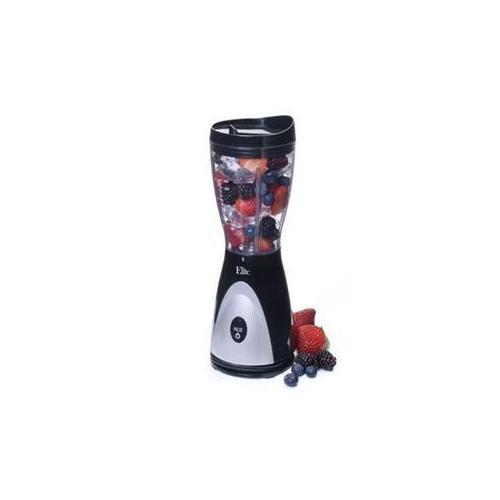 Smoothie Elite Blender front-561082