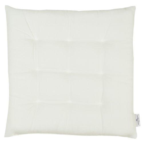 tom-tailor-575352-seat-cushion-40-x-40-cm