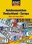 ADAC Ratgeber Auto und Reise - Autoke...