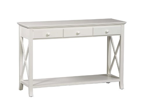 Cheap covington warwick console table (AZ00-32295×8784)