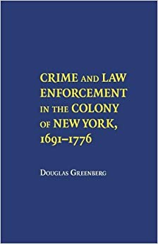 the principle of optimizing criminal behavior in the world of law enforcement The world wide web consortium  the proposed css overscroll-behavior property to control the behavior of a scroll container when its  the world wide success.