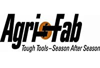Agri-fab 49808 Cable by Agri-Fab