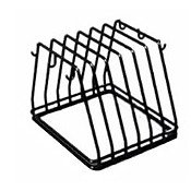 Dishwasher Culinary Rack front-116147