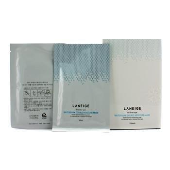 laneige-water-bank-moisture-mask-8x28ml-094oz-hautpflege