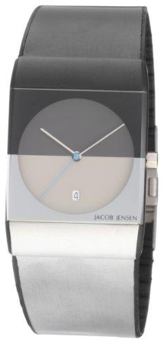 Jacob Jensen Classic Series 510