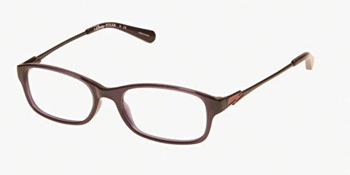 disney-eyeglasses-3e-4003-2019-transparent-navy-47mm