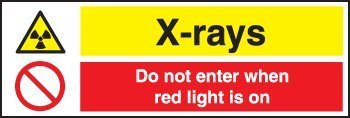 hazard-sign-x-rays-do-not-enter-when-red-light-is-on-self-adhesive-vinyl-300x100mm