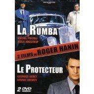 la-rumba-le-protecteur-coffret-2-dvd