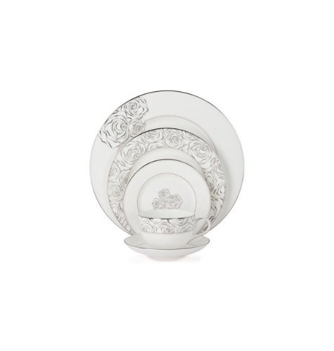 waterford-monique-lhuillier-sunday-rose-5-piece-place-setting-by-waterford
