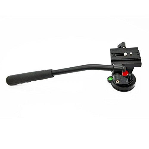 hsl1-pcs-professionelle-hydraumatic-flussigkeit-video-ball-schwarz