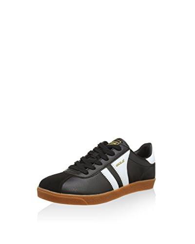 Gola Sneaker