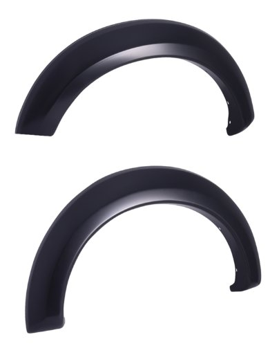 EGR (753414F) Fender Flare (2002 F150 Fender Flares compare prices)