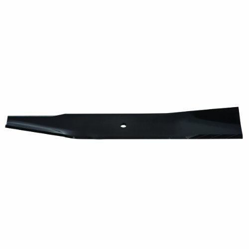 Oregon 95-014 Poulan Pro Replacement Lawn Mower Blade 15-3/8-Inch