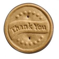 amazon   girl scout cookies   thanks a lots