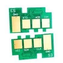 Samsung Toner Chip D203 Compatible