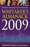 Whitaker\'s Almanack