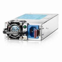 HP 460W Common Slot Platinum Plus Hot Plug Power Supply Kit