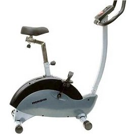 Hudson Fitness UE-3300BD Upright Exercise Bike