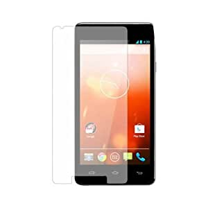 Generic Micromax Canvas A190 Temperd Glass