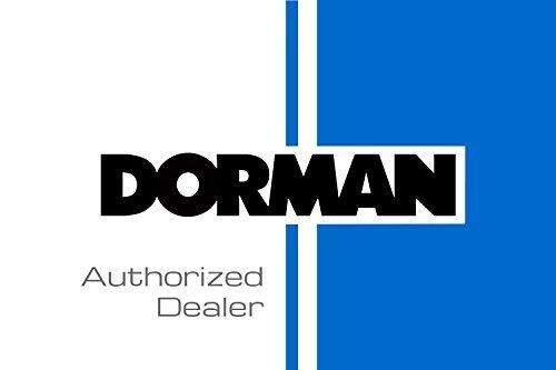 Dorman 917-341 Oil Level Dip Stick