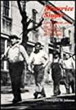 Maurice Sugar: Law, Labor, and the Left in Detroit, 1912-1950