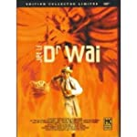 Dr Wai [�dition Collector Limit�e]