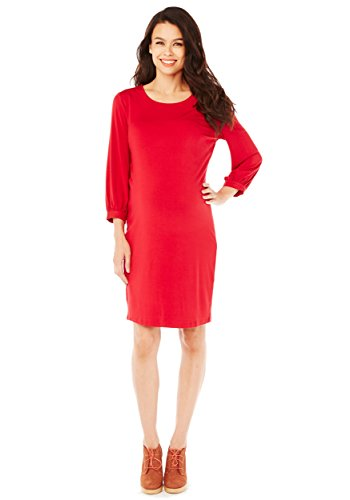 Rosie Pope Maternity Hampton Tunic