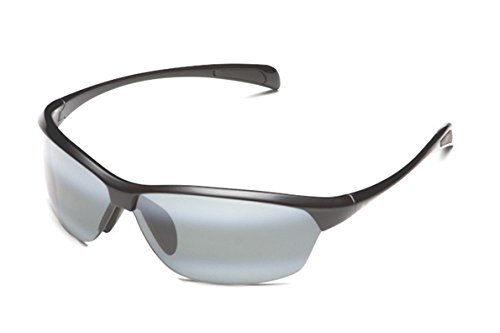 maui-jim-sunglasses-hot-sands-frame-gloss-black-lens-neutral-grey