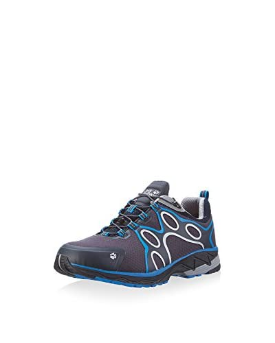 Jack Wolfskin Zapatillas Passion Trail Texapore Low M