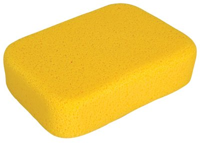 QEP XL All-purpose sponge
