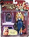 The Muppet Show Miss Piggy EB Exclusive
