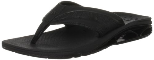 Reef Men's Reef X-S-1 Sandal,Murdered,8 M US (Reef Arch 1 compare prices)