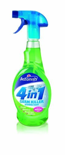 astonish-4-in-1-germ-killer-disinfectant-spray-750-ml-pack-of-12-by-astonish