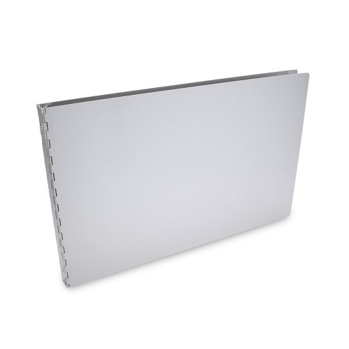 binders beverage landscaping essay Find the beverage equipment your restaurant or bar needs at samsclubcom get great prices on commercial beverage equipment and bar supplies now.