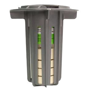 Advance Termite Bait Monitoring Stations(TBS)-Two Stations