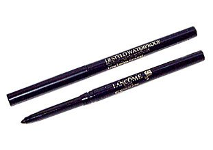 Lancome By Lancome Le Stylo Waterproof Long Lasting Eyeliner - Noir - 029g001oz by LANCOME