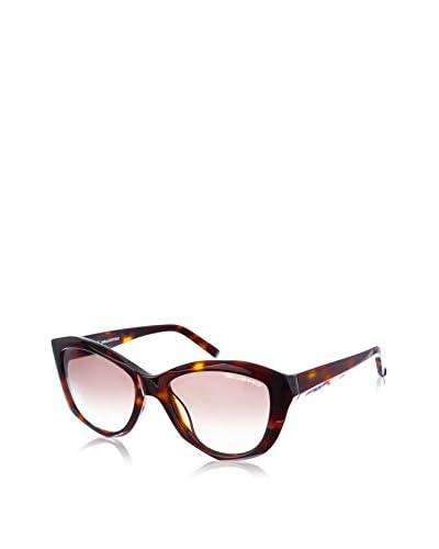 Karl Lagerfeld Gafas de Sol KL839S-013 (56 mm) Havana