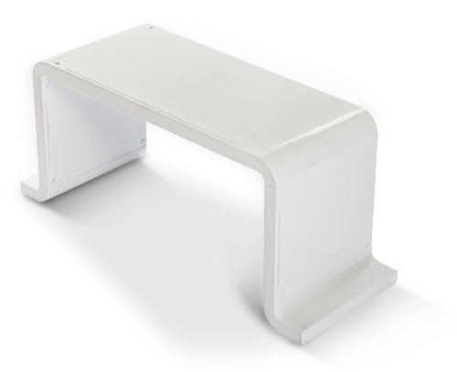 lavolta support sur sol table de lit pour ordinateur pc. Black Bedroom Furniture Sets. Home Design Ideas