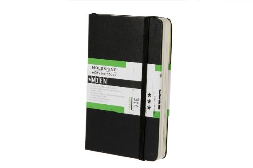 moleskine-city-notebook-vienne-couverture-rigide-noire-9-x-14-cm