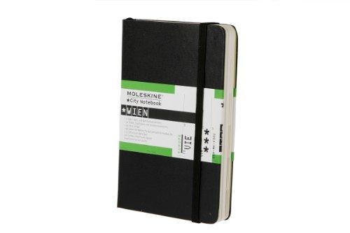 moleskine-city-notebook-vienna