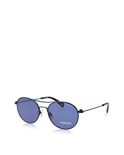 G-STAR RAW Occhiali da sole GS100S (52 mm) Blu